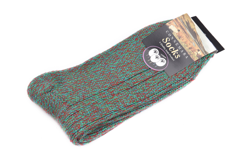 Socks | Irish Inspiration