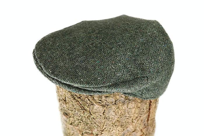 6c2a4c32 Buy green tweed caps from Irish Inspiration. | Irish Inspiration