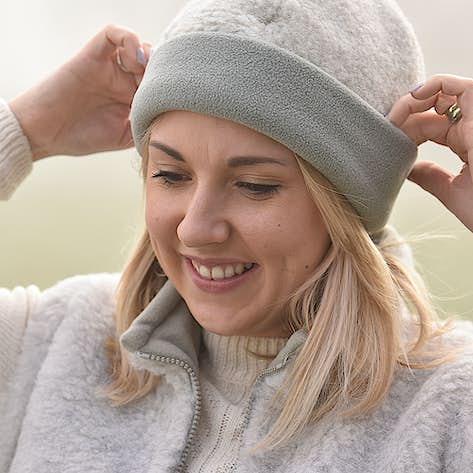007af4742 Hats, Natural | Irish Inspiration