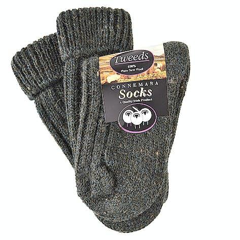 2cf5bb643266 Socks